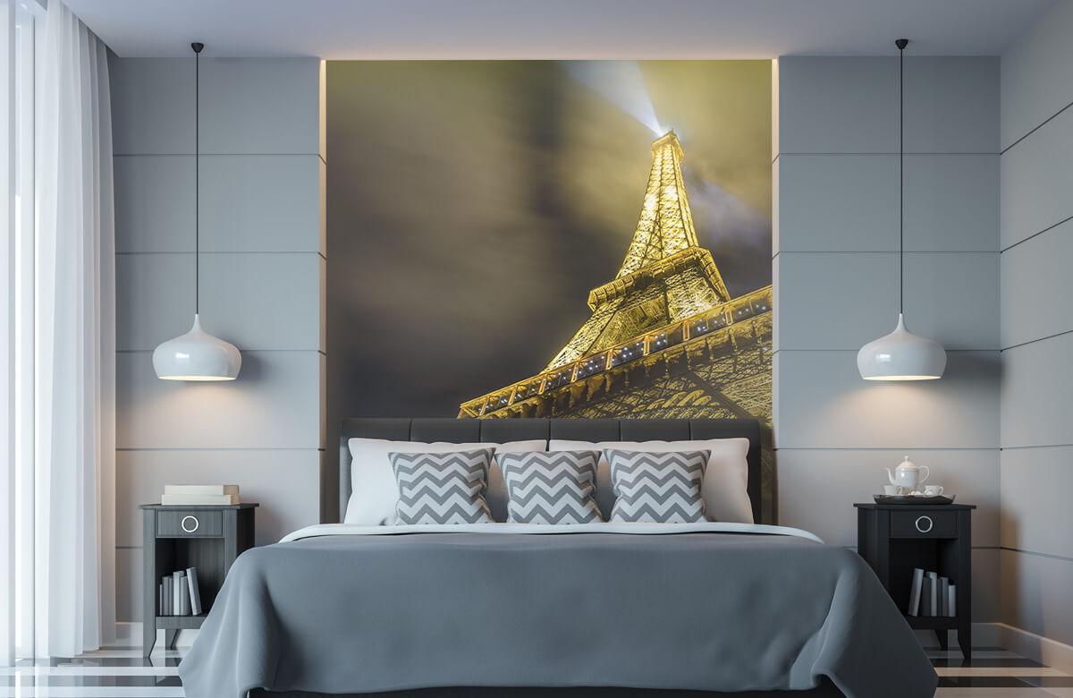 Tour Eiffel 9