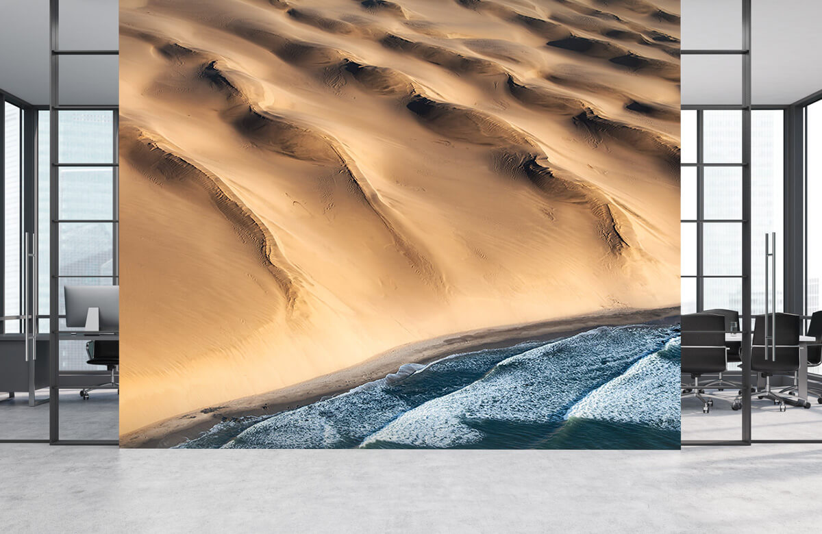 Namib desert 7