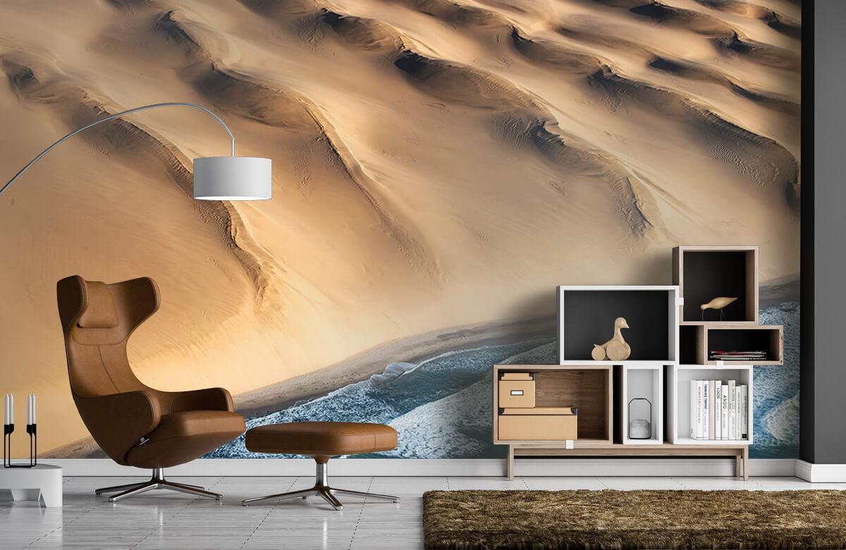 Namib desert 6