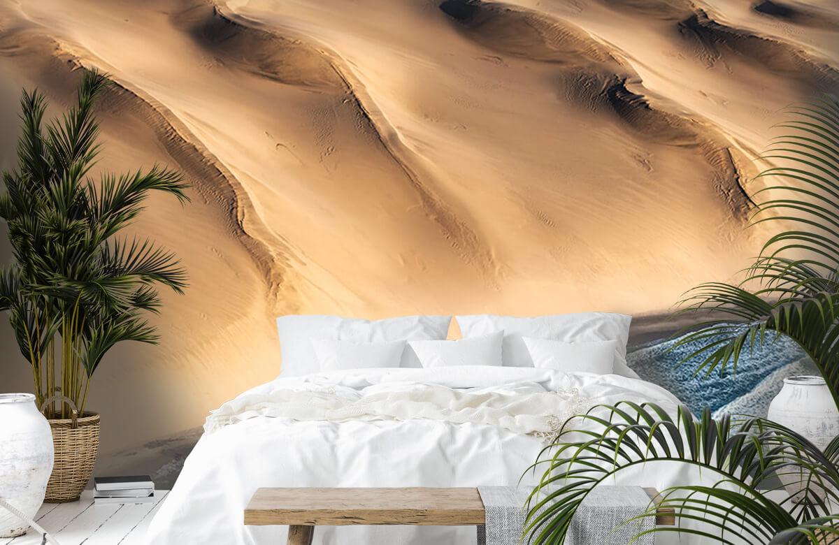 Namib desert 3