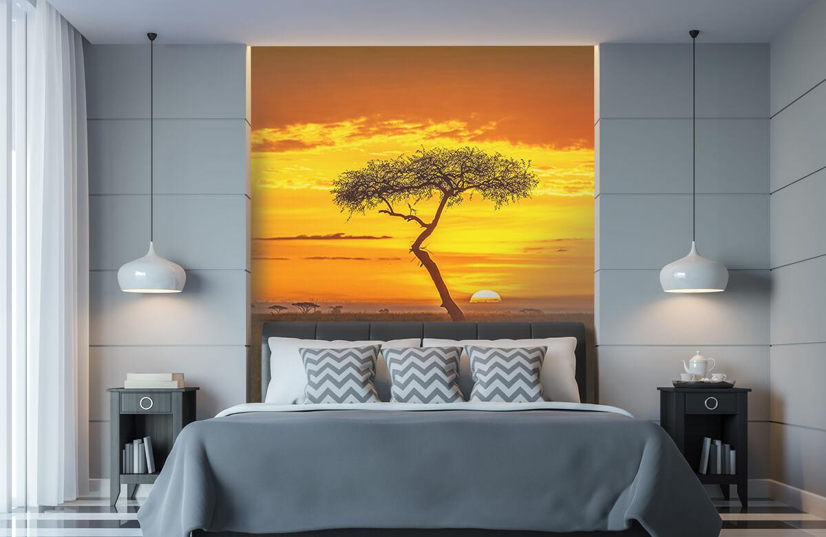 Primordial Africa 10