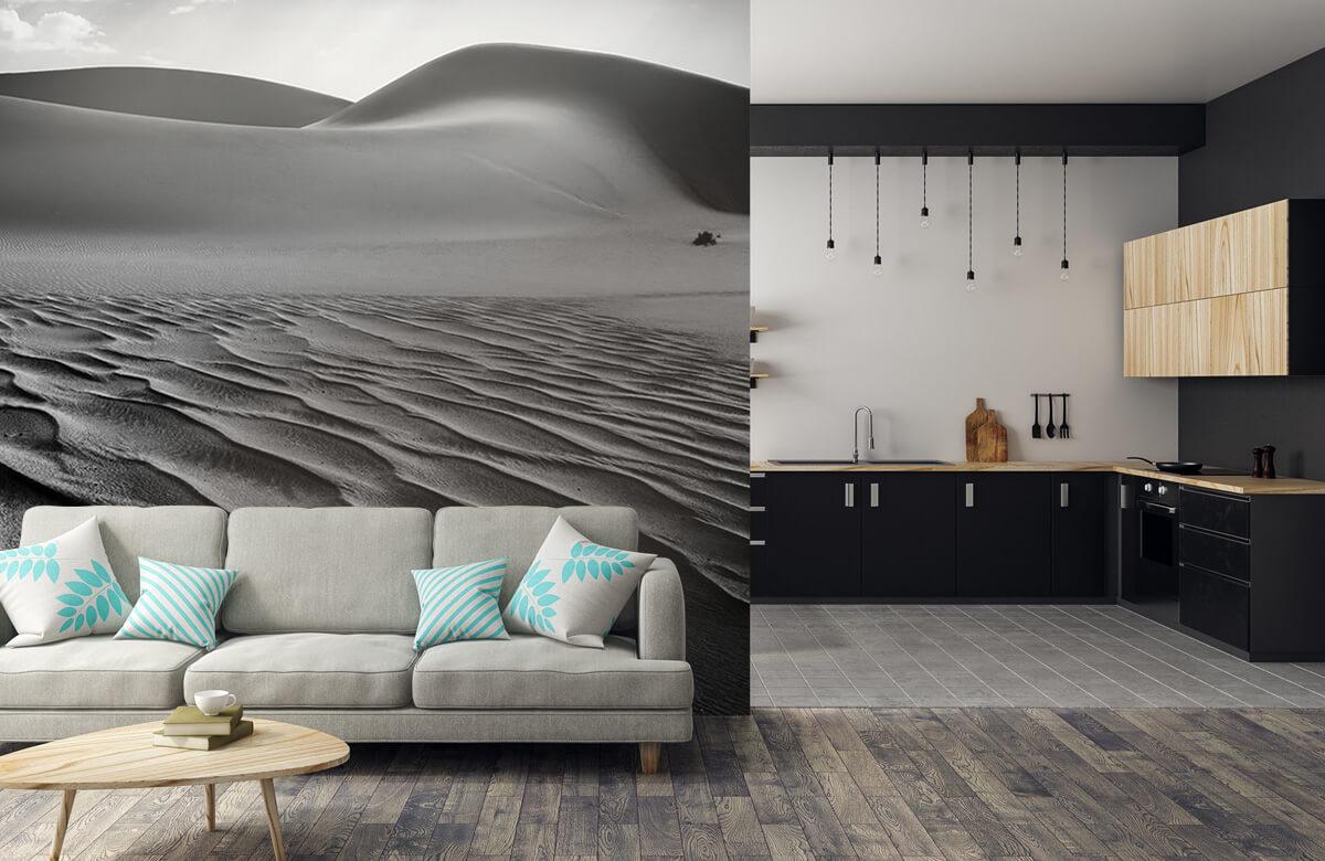 The Living Dunes, Namibia I 9