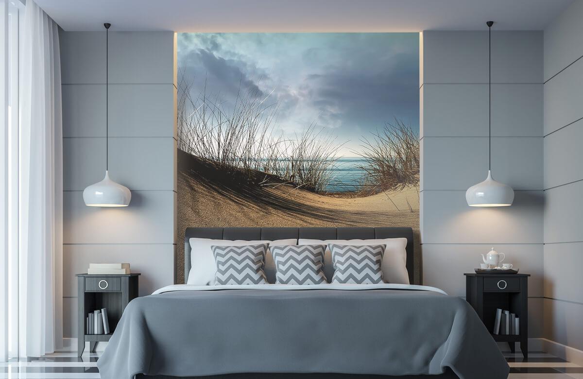 Dunes 8