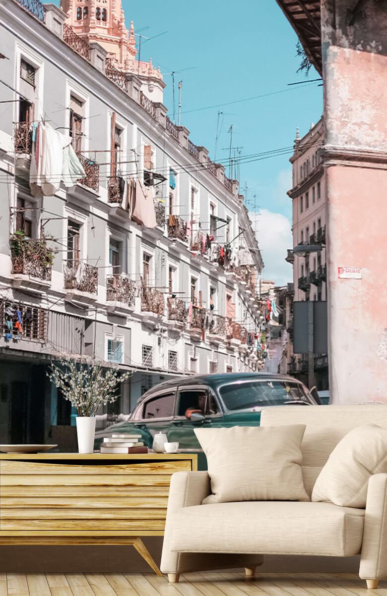 Old Havana 8 2