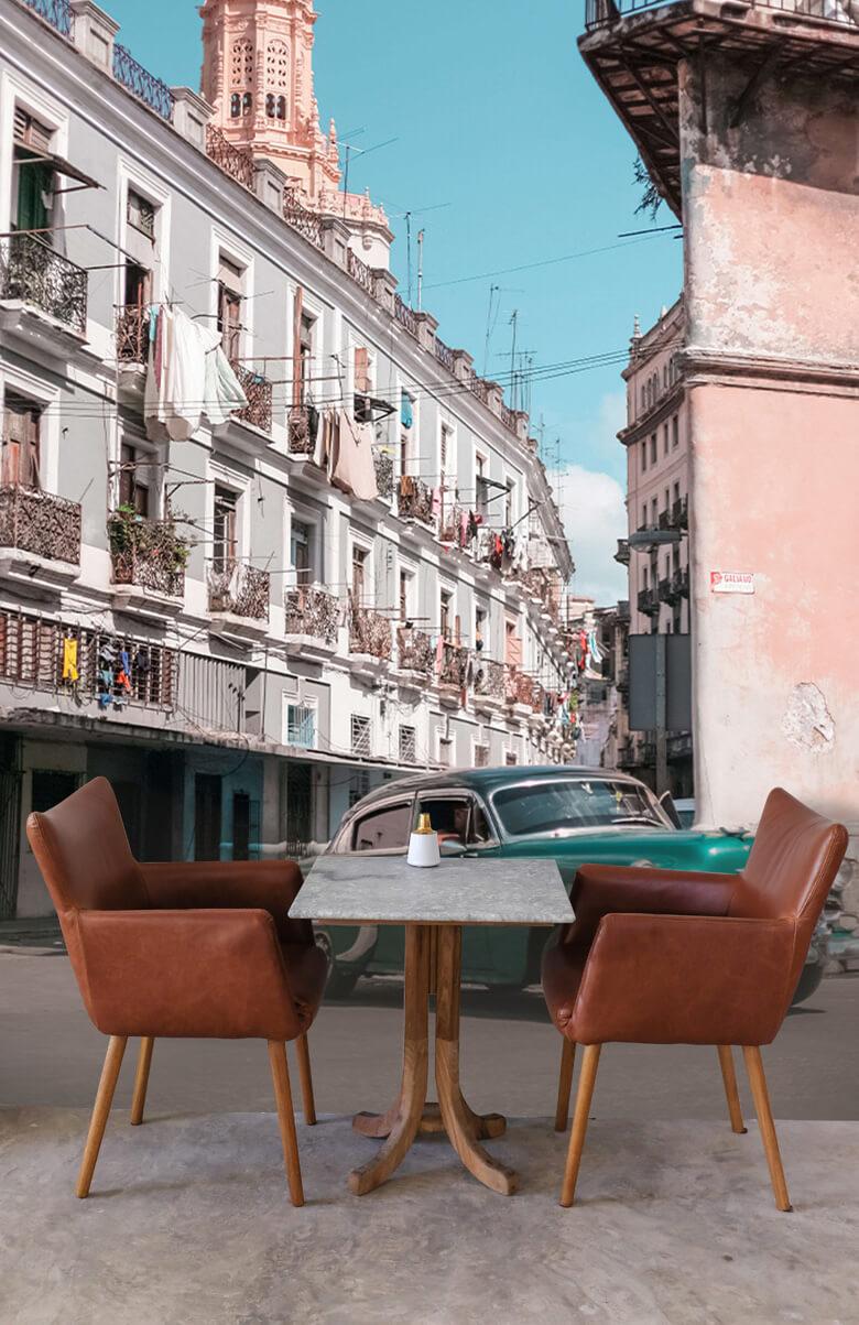 Old Havana 8 4
