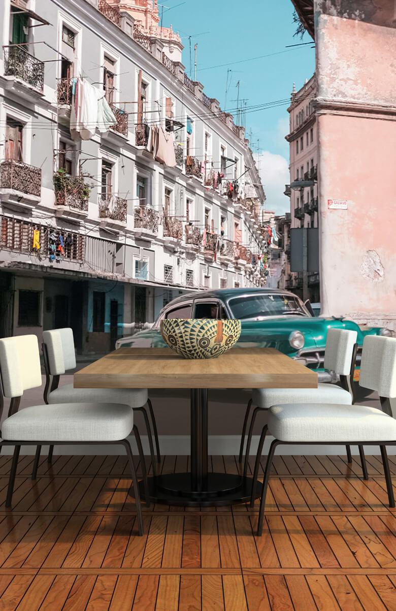 Old Havana 8 6