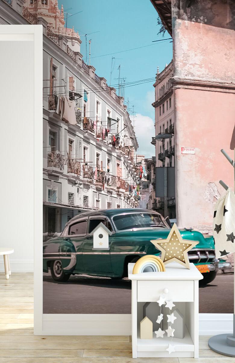 Old Havana 8 7