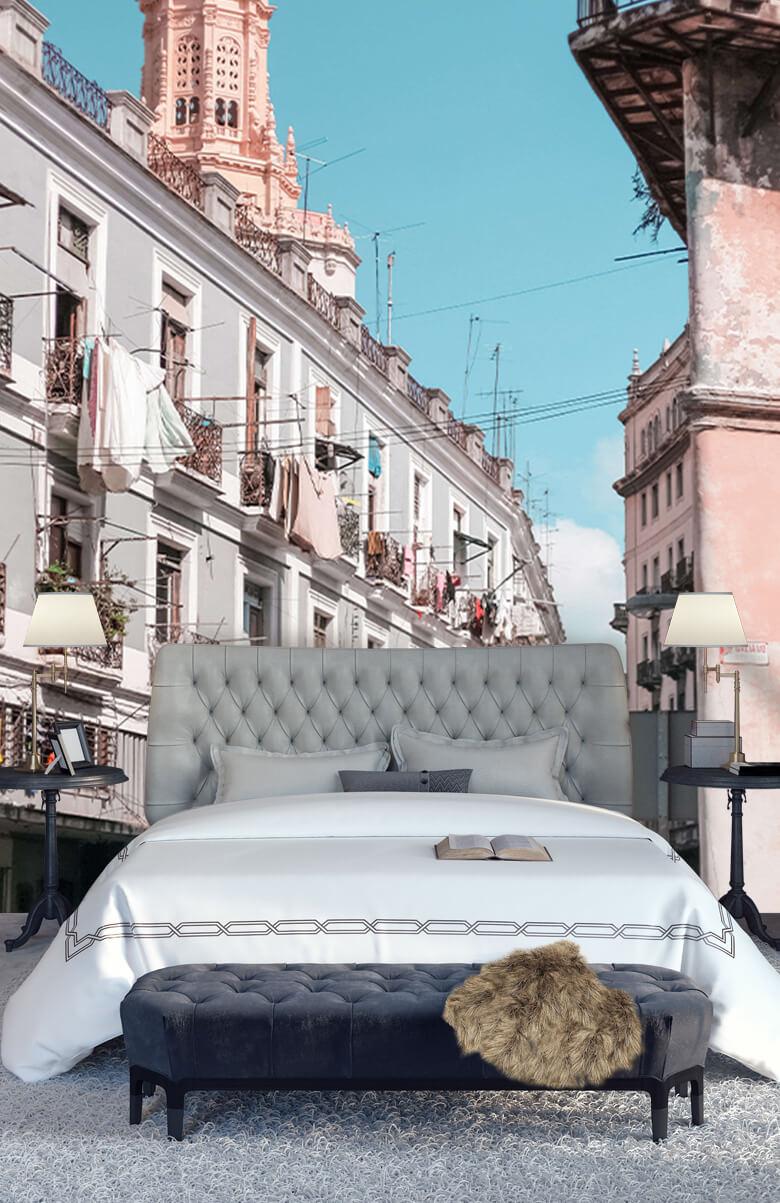 Old Havana 8 14