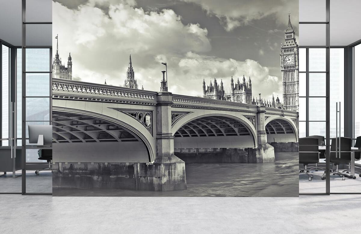 Westminster brug 7