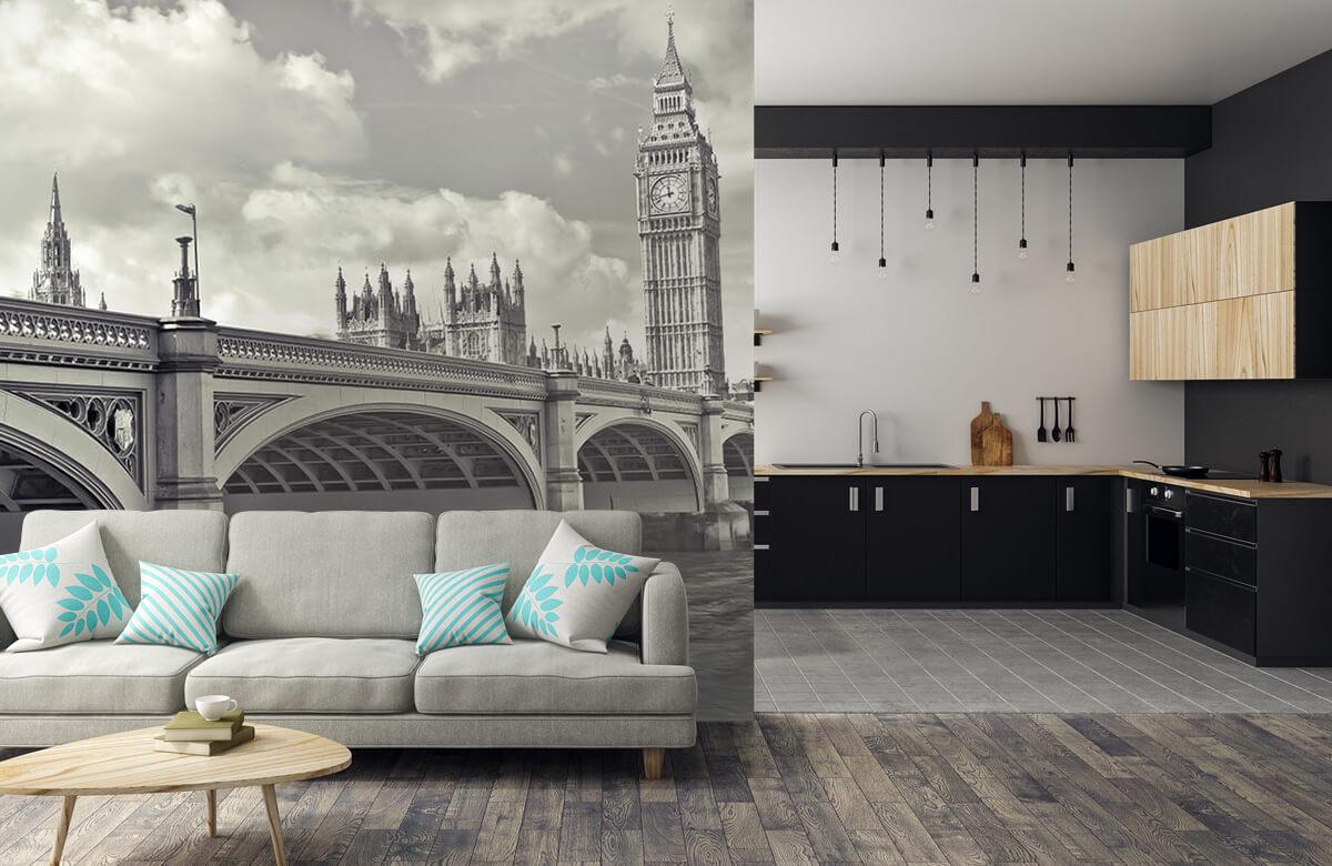 Westminster brug 10