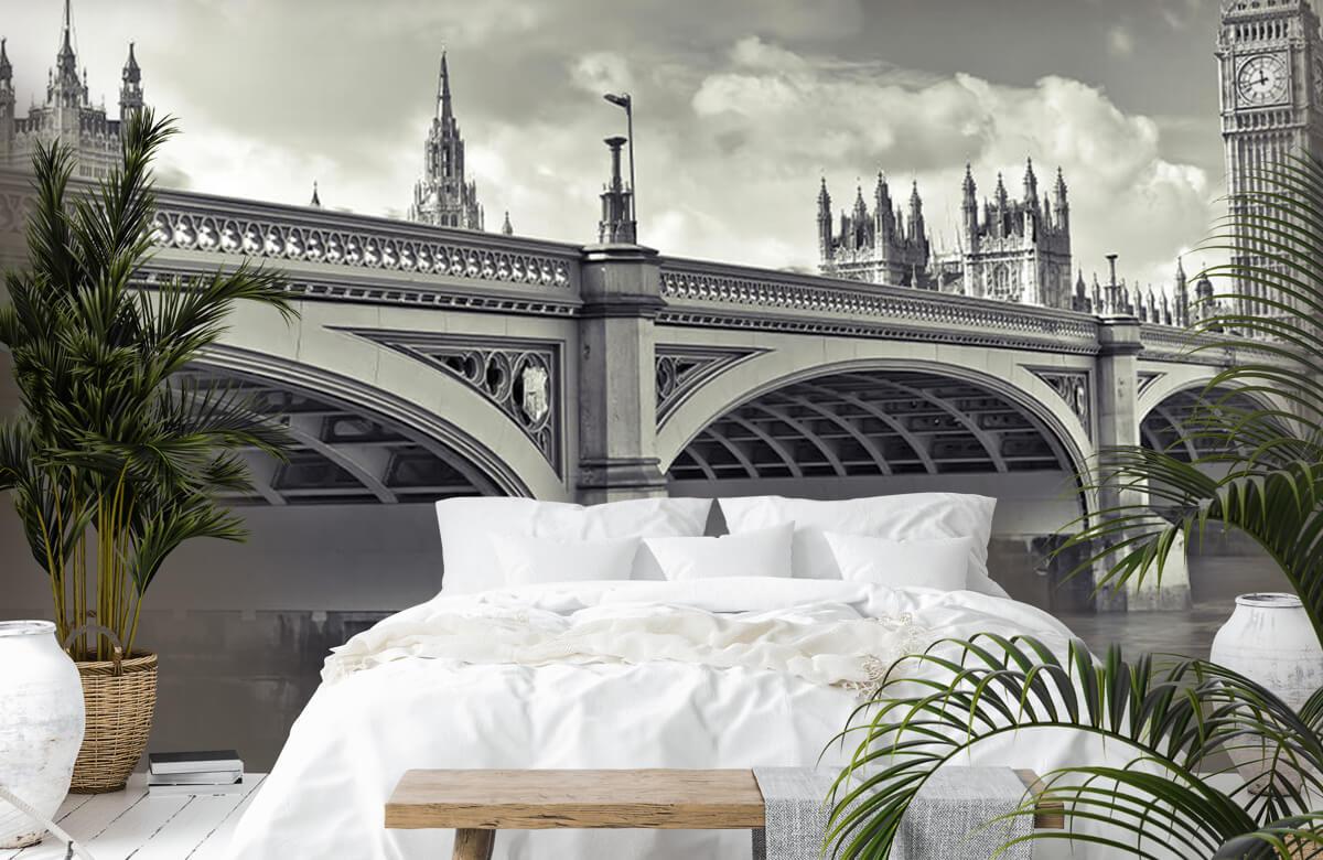 Westminster brug 5