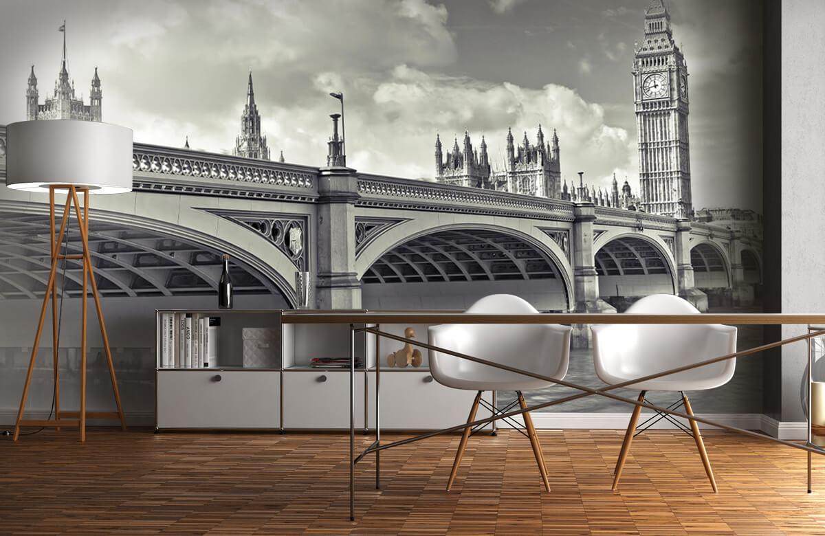 Westminster brug 1