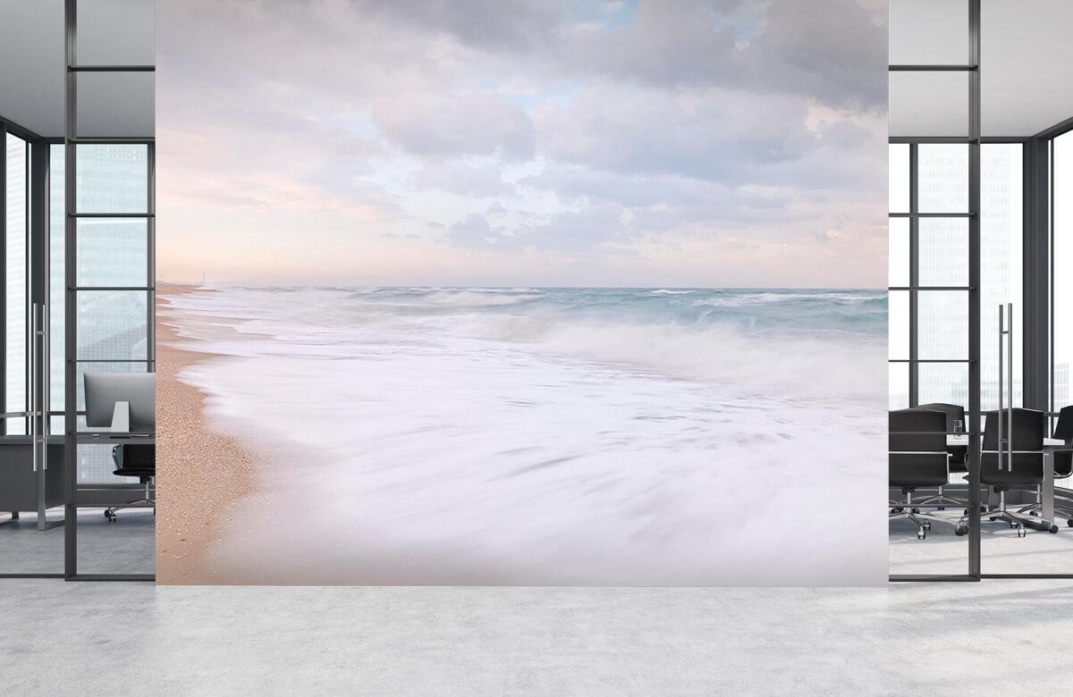 Wilde zee 6