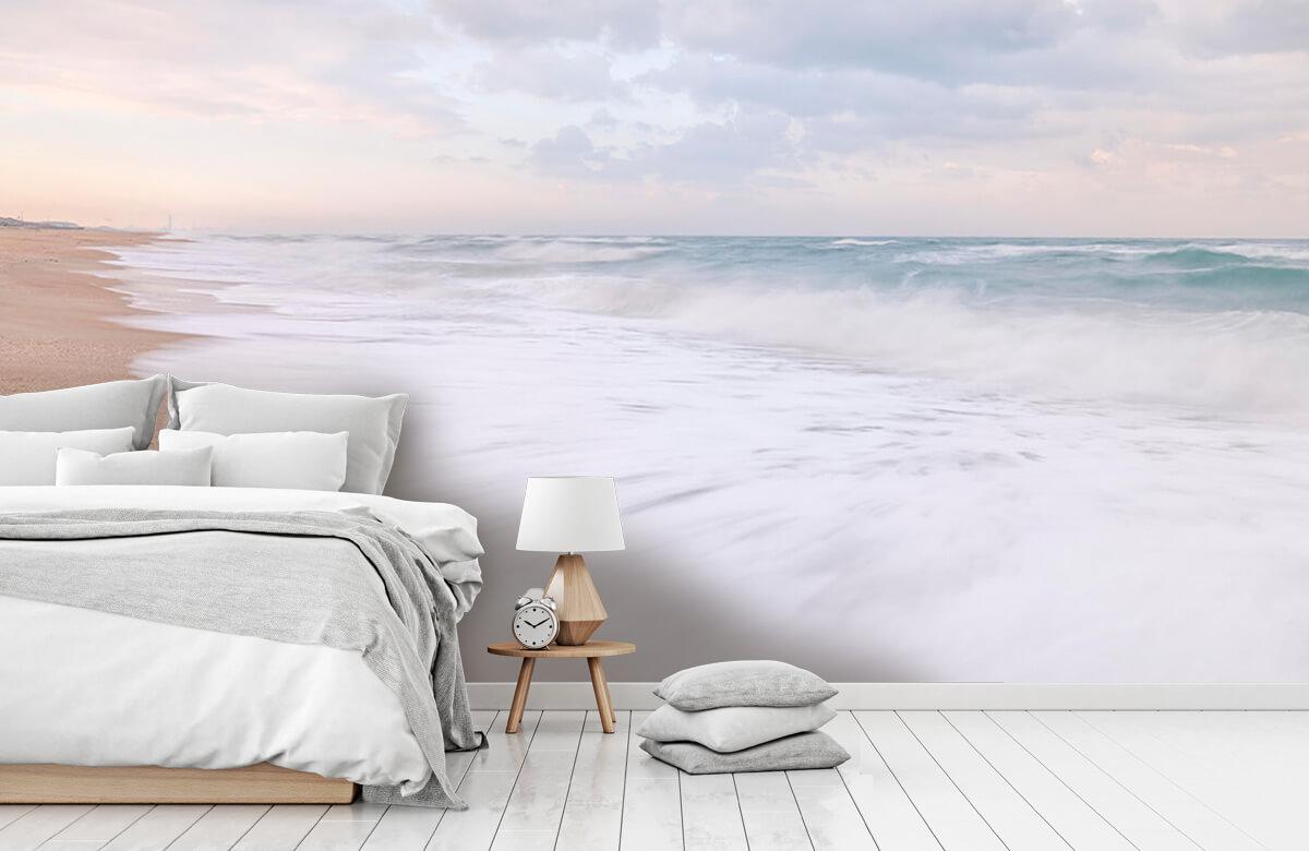 Wilde zee 2