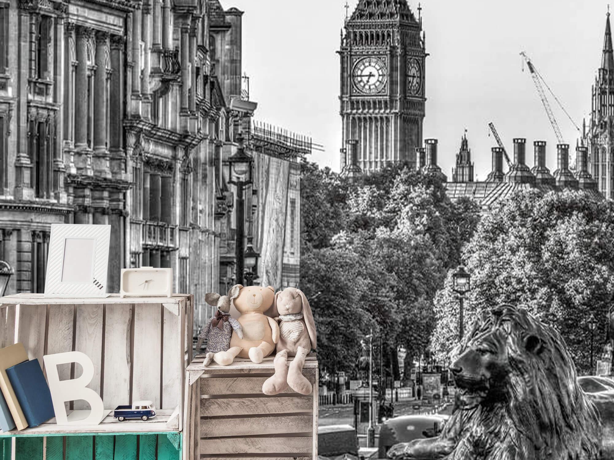 Trafalgar Square 12