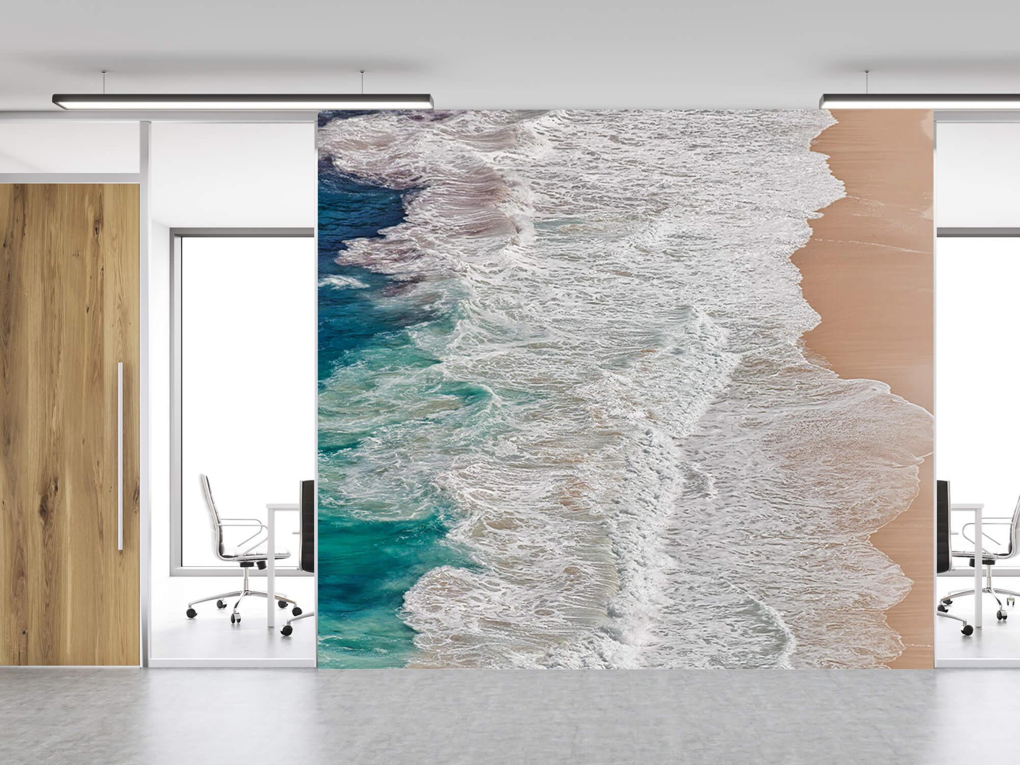 Where the Ocean Ends... 7