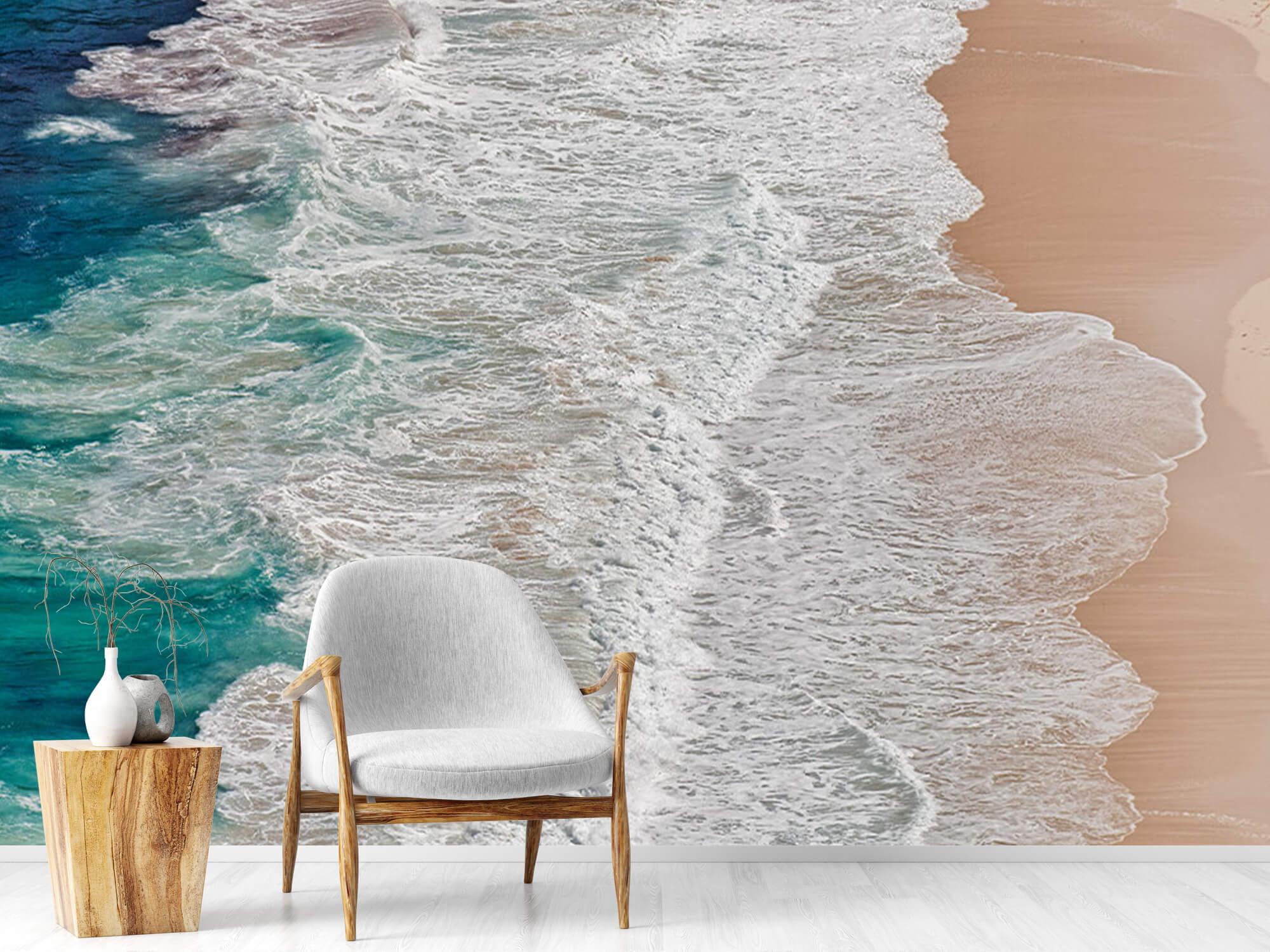 Where the Ocean Ends... 10
