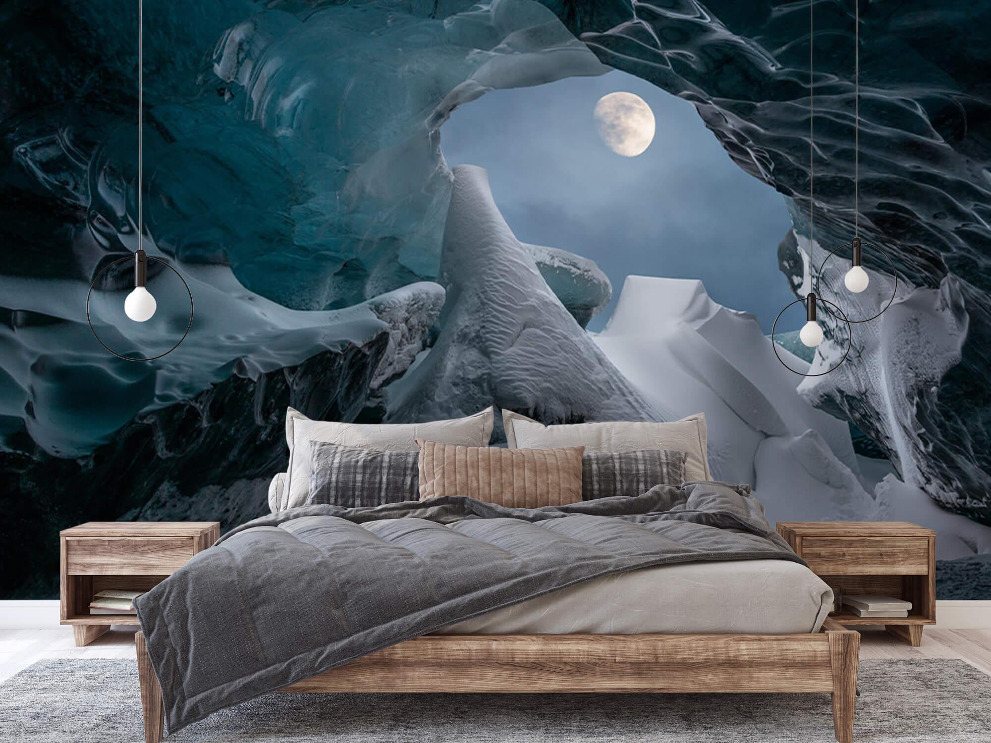 Ice cave 5