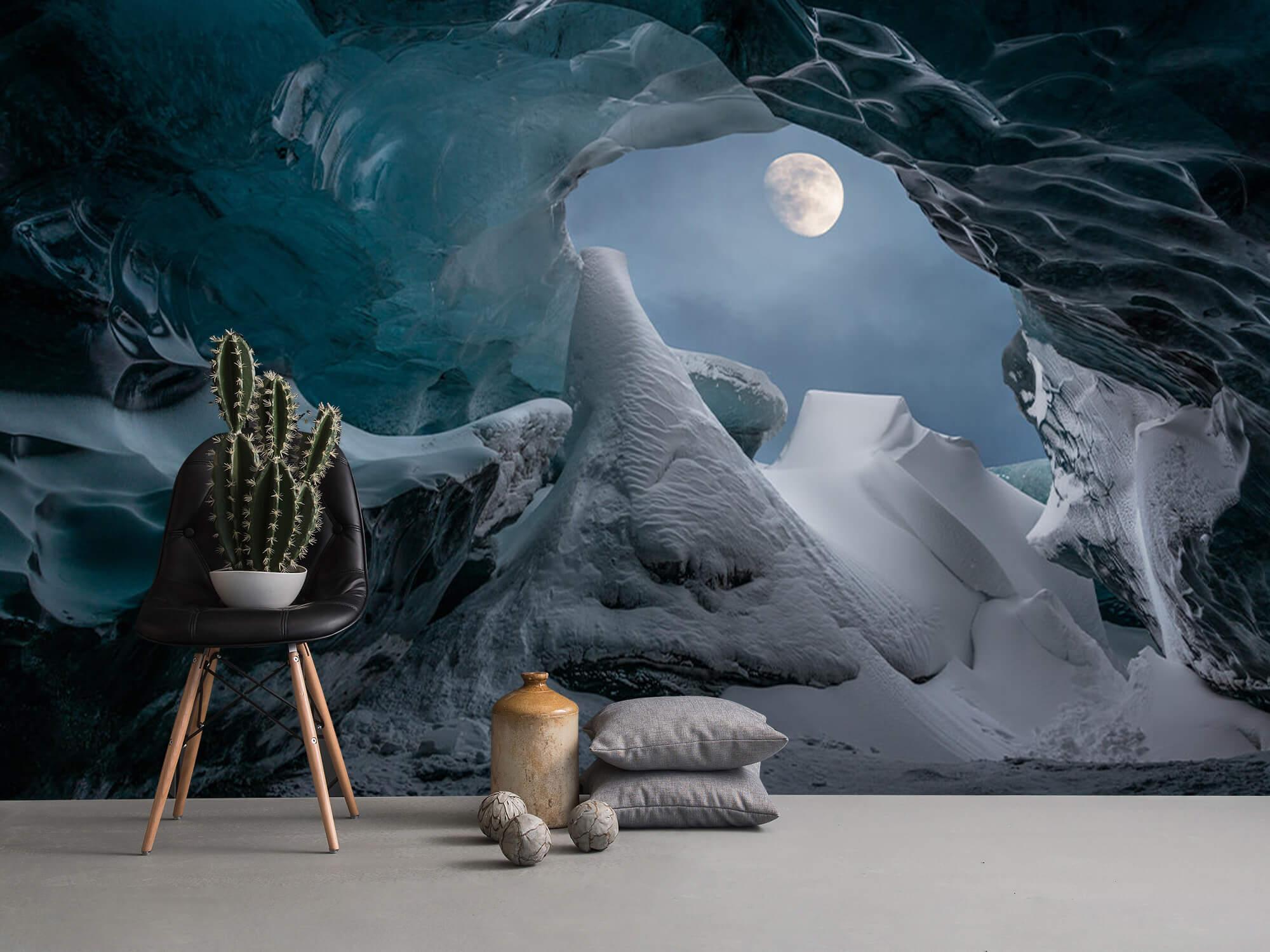 Ice cave 11