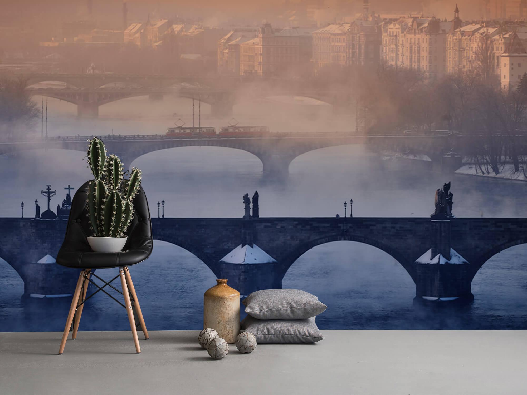 Prague - Winter Mood 9