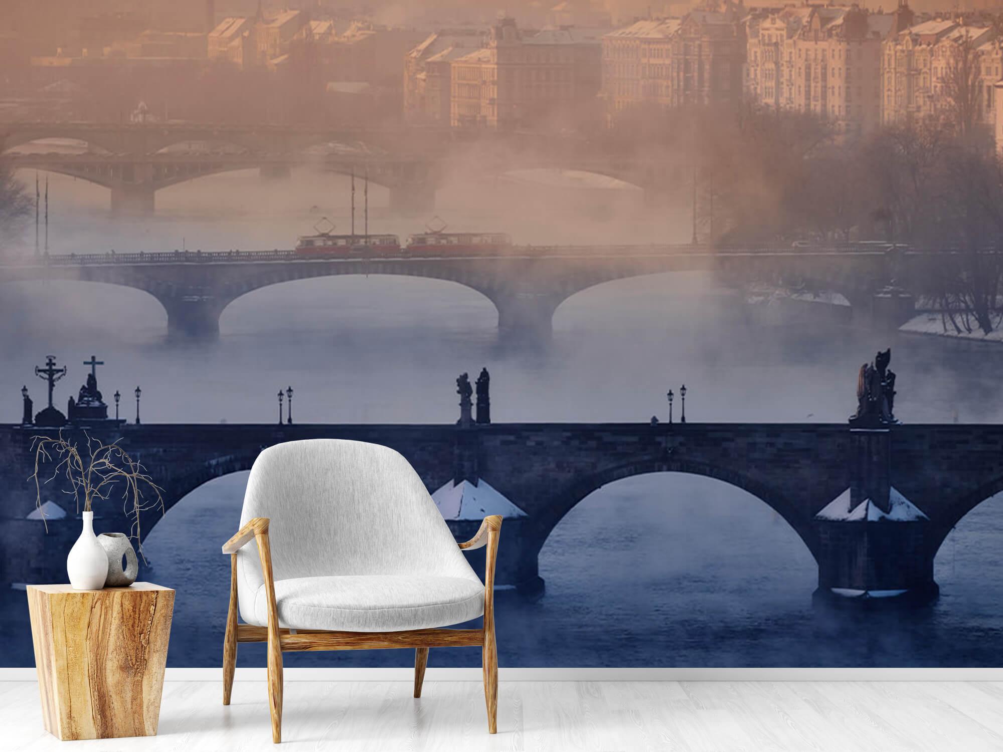 Prague - Winter Mood 15